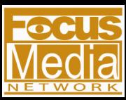 focusmedia-logo-1-01